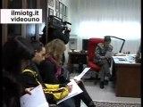 GdF Matera: Intervista al col. LUONGO  e consuntivo 2007
