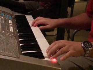 Himno - Vídeos de Curiosidades del Sevilla