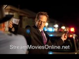 watch Drive Angry 3D part 1 online