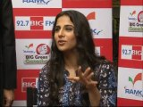 Aishwarya Rai Or Vidya Balan In Satte Pe Satta Remake?