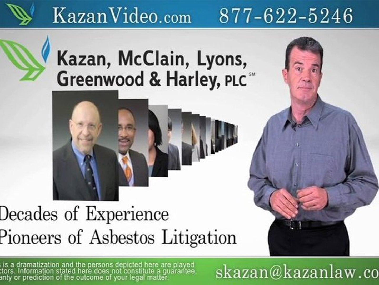 Symptoms Of Mesothelioma Asbestos Lawyers In San Diego Video Dailymotion