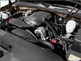 2005 Chevrolet Silverado 1500 Sherman TX - by ...