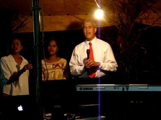 2011 02 chant tahiti hiata
