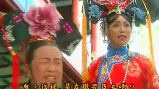 [KST] Hoan Chau Cach Cach Ep 05 part 3/3