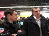 MyBizBox le Blog, Etienne et Nicolas, porteurs de projet