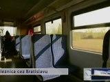 Železnica cez Bratislavu (2011_02_16)