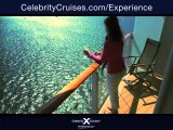 Celebrity Solstice Cruise Ship New Solstice Luxury Liner