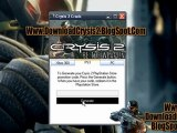 How to Download Crysis 2 Keygen Free on Xbox 360, PS3, PC