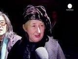 Dior despide a John Galliano tras un nuevo vídeo