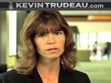 Books by Kevin Trudeau - Facts About Kevin Trudeaus Weight