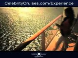Celebrity Cruise Home Page Book www Celebrity com Video