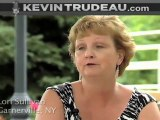 The Debate Over Kevin Trudeaus Natural Cures
