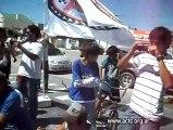 Promoción del GP Gobierno de la Provincia del Chubut