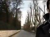 Ozan Doğulu   Sezen Aksu - Kaybolan Yıllar 2011