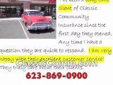 Commercial Insurance Quote Glendale AZ