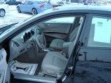 Used 2006 Nissan Maxima SL Norfolk Ne, Lincoln Ne 2006 Niss
