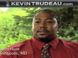 Kevin Trudeau Controversy Over Natural Cures Book