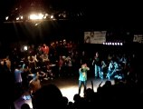 Final Battle Road of Street Vol.1  Gamblerz vs Extreme Crew