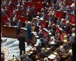 UMP Pinte Lagarde - Partenariat avec la Tunisie