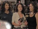 Charming Charlie Womens Handbags