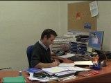 """Pour vous en Pays de Savoie """"Accueil médicosocial"""""""