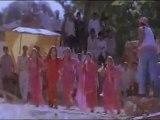 Amma Dekh Tera Munda Bigda Jaaye - Jackie Shroff - Stuntman