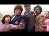 Ek Doosre Se Karte Hain Pyar Hum 2 - Amitabh Bachchan Rajnikanth, Deepa & Govinda - Hum