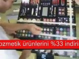 FARMASİ EK İŞ FIRSATI / Farmasi Karabük / Farmasi Üye Kayıt Bartın / Farmasi Düzce