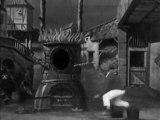 Le puits fantastique (1903) - Georges Méliès