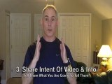 Landing Pages Video: Powerful Formula – 50 Day Chall. (Da