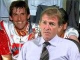 Liverpool Legend - Kenny Dalglish part 2