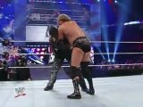 DesiRulez.NET - 3rd March 2011 - WWE Superstars - Part 1