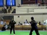 Pencak Silat Indonesia Martial Arts 01