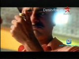 Gulal  - 4th March 2011 - pt1