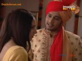 Gunahon Ka Devta - 4th March 2011 Part1