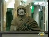 شاهد فيديو اغنية معمر القذافي بيت بيت زنقة زنقة