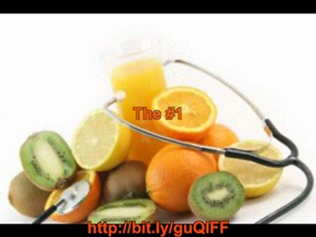 Diet Solution recipe