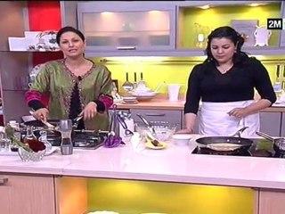 recette facile bechamel gratin de courgette choux fleur choumicha 2011 gratin crepe les recettes facile de pâte beignet, pâte gaufre, pâte pizza et pâte galette.