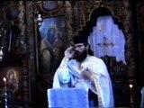 Pr Calistrat Chifan- Vindecarea ologului Capernaum(98) - 3/3