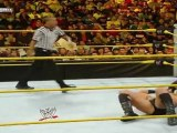 WWE-Tv.Com - WWE NXT Season 4. 01.03.2011. Pt 3