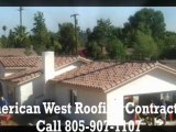 Title 24 Cool Roof Agoura Hills CA 805-907-1107