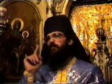 Pr Calistrat Chifan - Tanarul cel bogat (1998) - 5/5