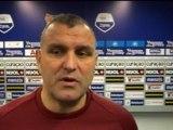 Nijmegen1 Sport: voorbeschouwing ADO Den Haag - NEC