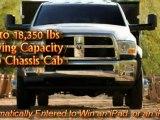 Dodge Ram 4500 Michigan from MI Auto Times