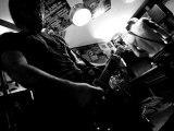 Junkyard Birds Mundicore Films - Pixbynot - Celtic Pub 2011