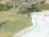 Sainte-Savine privée de piscine l'été prochain!