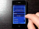 iHome Inventory iPhone App Review - DailyAppShow