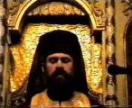 Pr Calistrat Chifan - Sf Mare Mc Dimitrie 26-10-1997 - 2/3