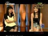 Date Trap [Episode 12]  - 5th March 2011 Watch Online Part3