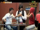 Date Trap - 5th March 2011 Part2